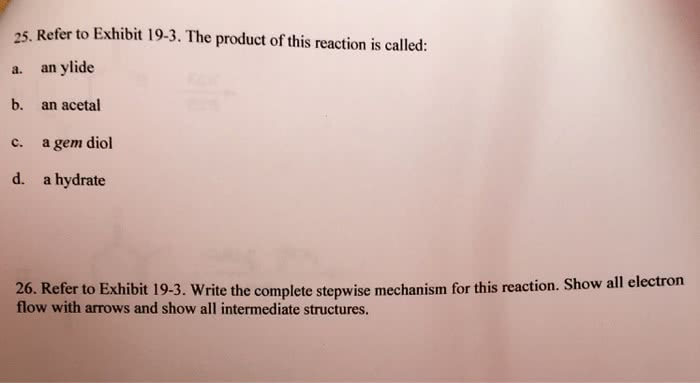 OneClass: Explain why the heat of neutralization for the ...