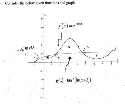 Calculus 2 homework help